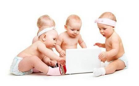 中国人寿适合宝宝的保险哪个好