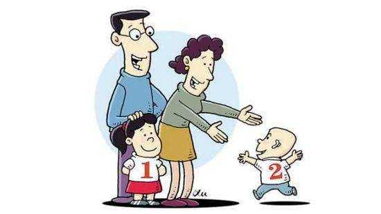 儿童住院安全卡通图片