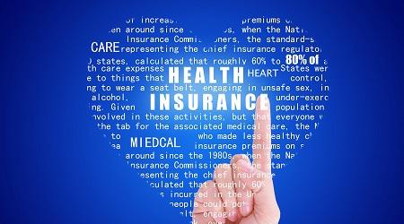 同方全球欣和一生保障计划保险责任