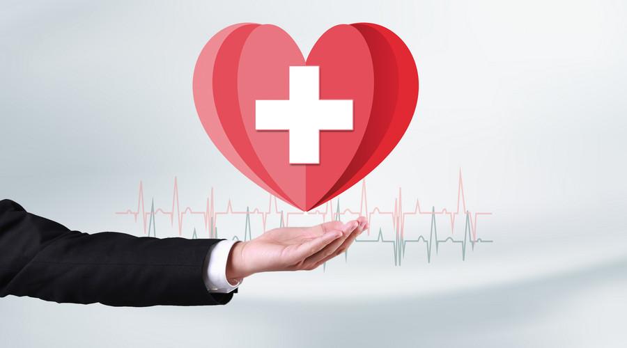 重疾险保终身还是70岁更好呢?对于一般人来说的选择哪种更佳?