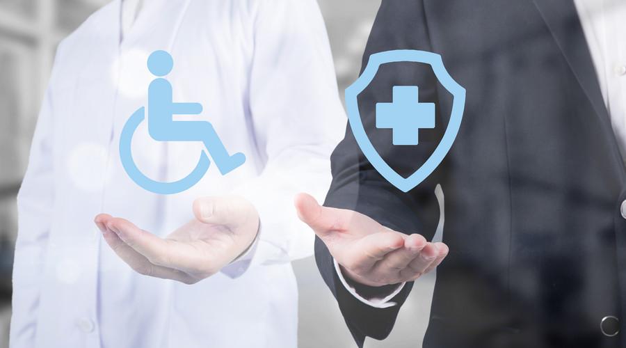 职工医保和居民医保有什么区别