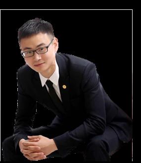保险代理人王雷