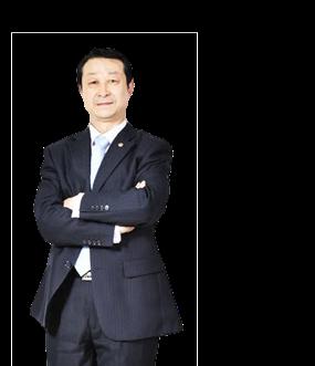 保险代理人王桂生