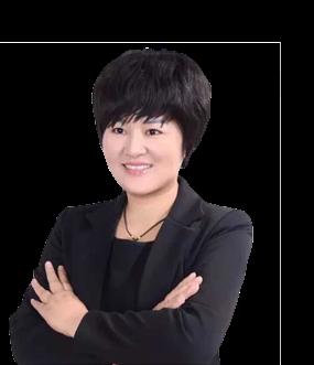 保险代理人汪娟妹