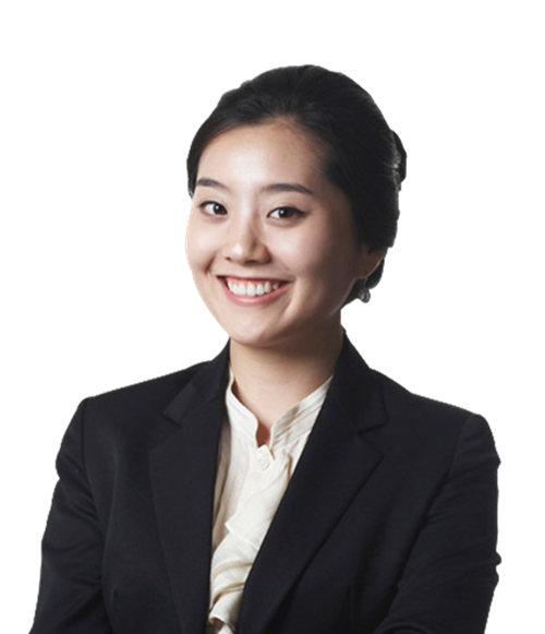 保险代理人张凤珍
