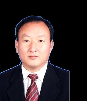 保险代理人尹辉平