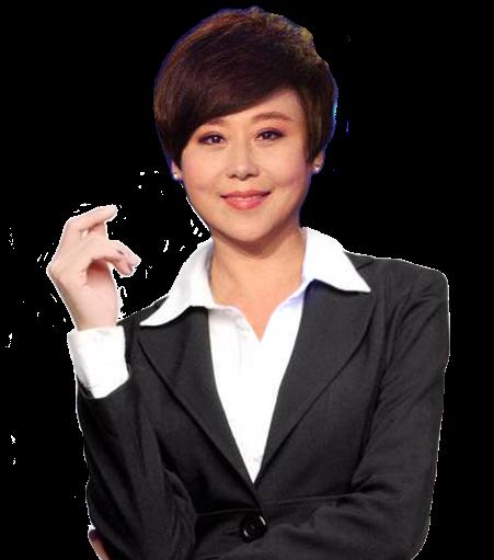 北京中国平安代理人周经理
