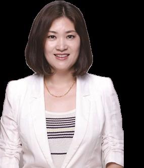 河南郑州太平洋人寿保险代理人左经理
