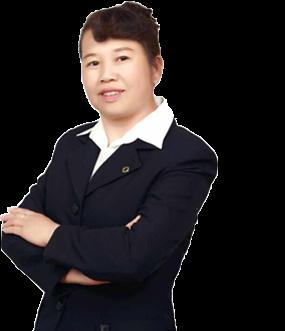 保险代理人邹欣男