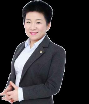 北京大兴中国人寿保险代理人王冬梅