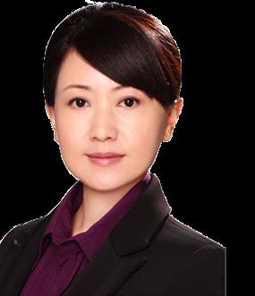 浙江嘉兴泰康人寿保险代理人黄经理
