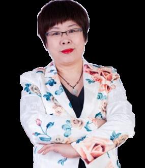 河北石家庄中国平安保险代理人李经理
