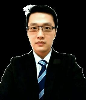 保險代理人楊啟龍