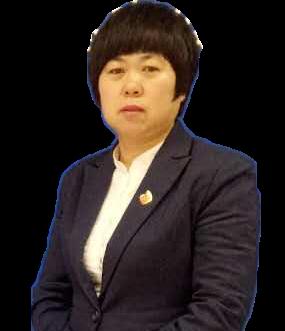 河南新华人寿代理人宰俊芳