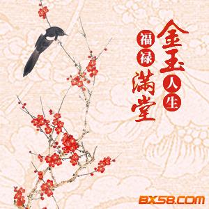 中国人民人寿保险——人保寿险金玉满堂两全保险(分红型)