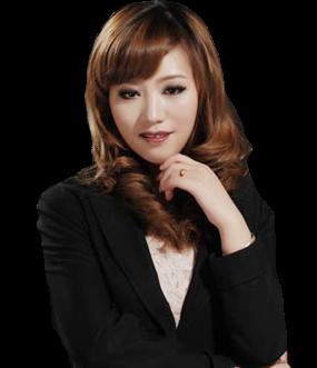 江苏苏州中国平安保险代理人李经理