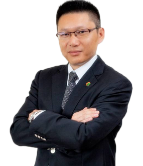 江苏苏州中国平安保险代理人朱经理