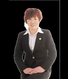 保险代理人杜云芳