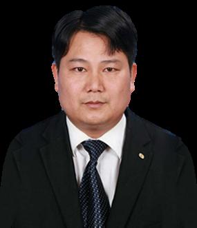 保险代理人陈永强