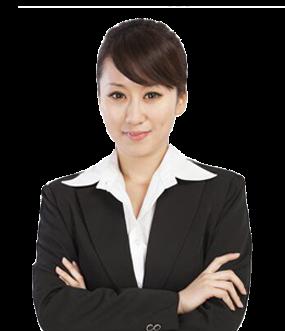 广东深圳中国人寿保险代理人范健英