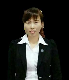 保险代理人王晓琼