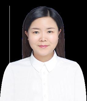 河北石家庄中国平安保险代理人刘经理