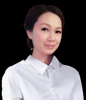 江苏南京太平洋人寿保险代理人方经理