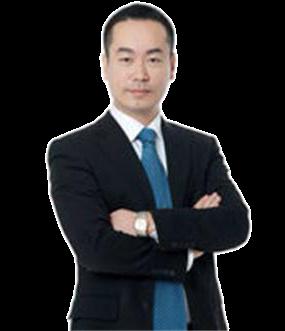 天津南开区阳光人寿保险代理人李老师