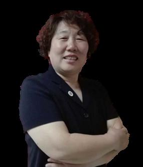 河北石家庄新华人寿保险代理人李建华