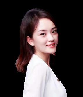 上海浦东中国平安保险代理人刘老师