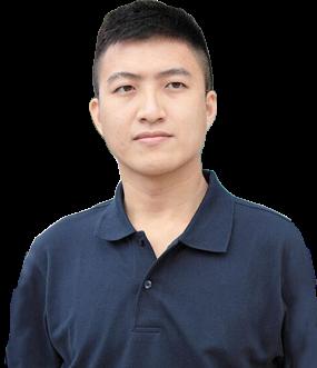 广东东莞中国人寿保险代理人黄经理