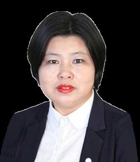 广东东莞太平洋人寿保险代理人叶亚平