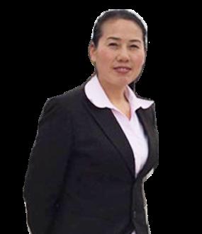 云南昆明中国平安保险代理人邓杰容