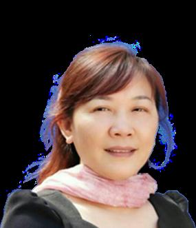 湖南长沙中国人寿保险代理人岳丽霞