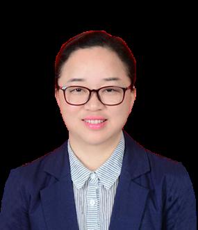 湖南湘潭中国平安保险代理人刘经理