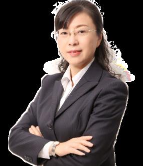 安徽宣城中国人寿保险代理人张艳萍
