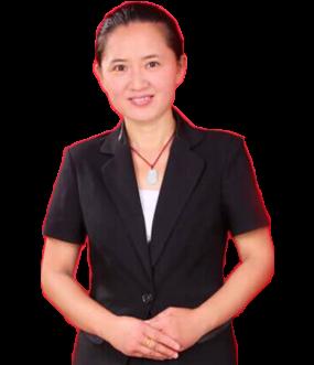 安徽淮南中国平安保险代理人程晋凤