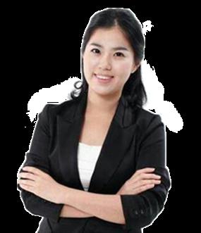 浙江杭州中国人寿保险代理人凌经理