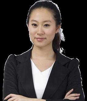 广东广州中国平安保险代理人凤经理