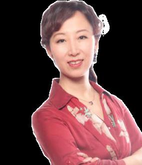 保险代理人杨晓丽