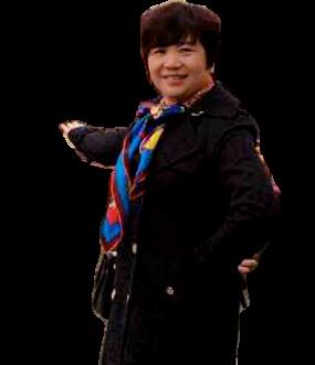 重庆渝北泰康人寿保险代理人席老师