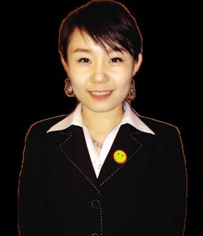 吉林长春中国平安保险代理人段老师