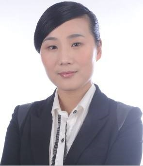 保险代理人王娟