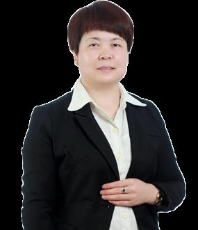 保险代理人胡伟