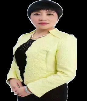 山东济宁泰康人寿保险代理人倪桂红