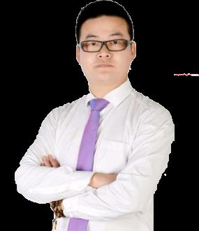 保险代理人赵辉