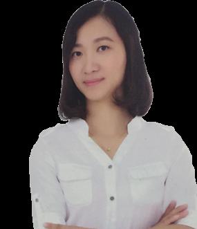 广东佛山中国平安保险代理人谭永清