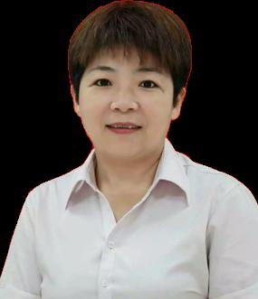 保险代理人刘文华