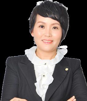 海南中国平安代理人林经理