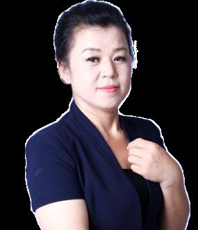 保险代理人李东华